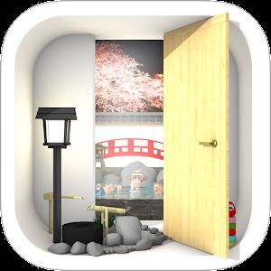 Icon: 탈출 게임: Hakone
