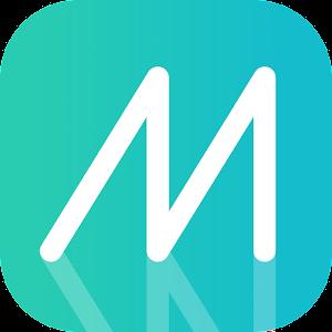 Icon: Mirrativ