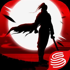 Icon: 流星群俠傳 | 日版