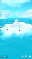 Screenshot 1: Tap Tap Fish - Abyssrium Pole