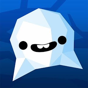 Icon: Ghost Pop!