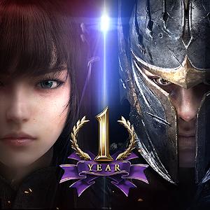 Icon: AxE: Alliance vs Empire | Global