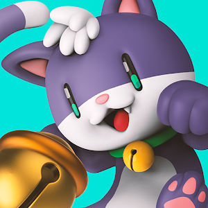 Icon: Super Cat Tales 2