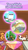 Screenshot 3: KleptoChats Cartoon Network