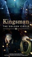 Screenshot 1: Kingsman: The Golden Circle Game