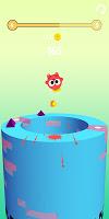 Screenshot 3: 跳躍大師:滾滾圓環!