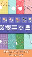Screenshot 3: Rollin' Dots