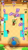 Screenshot 3: Magician's Apprentice