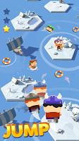 Screenshot 2: Crowd Jump