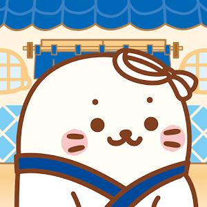 Icon: 小白壽司開業了