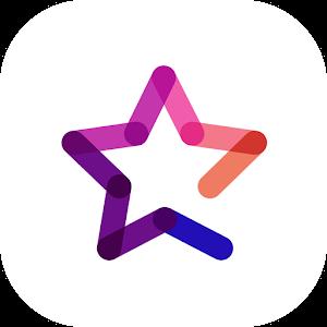 Icon: STARPASS - idol fandom app, SBS MTV The Show vote