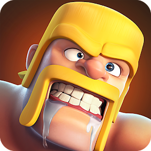 Icon: Clash of Clans | Global