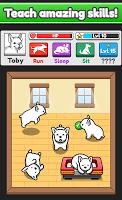 Screenshot 4: 虛擬寵物