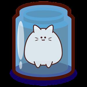 Icon: 貓蠱毒