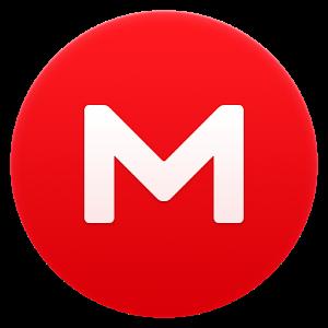 Icon: MEGA superceded