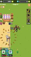Screenshot 4: 怪獸公園