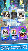 Screenshot 4: Super Splat Dogs : luttes multijoueur & Tamagotchi