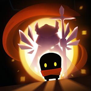 Icon: 元氣騎士 | 國際版