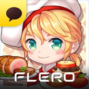 Icon: 萌萌餐廳(韓版)