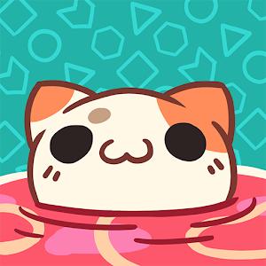 Icon: 神偷貓咪寶石記