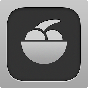Icon: Grand Theft Auto: iFruit