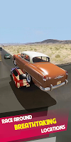 Screenshot 4: 極限碰碰車
