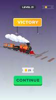 Screenshot 4: 鐵路之線