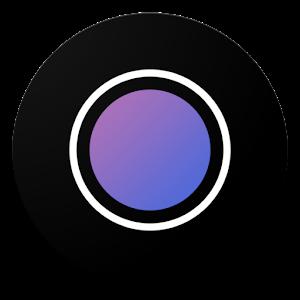 Icon: Cytoid