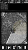 Screenshot 1: SURVIVE