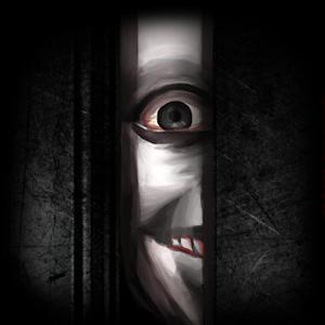 Icon: Asylum (Horror game)
