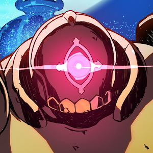 Icon: MMORPG・ログレス物語(ストーリーズ)-王道RPGログレスの新作MMORPG