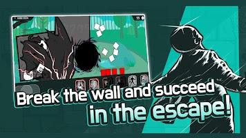 Screenshot 4: Wall breaker2