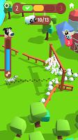 Screenshot 3: Sheep Patrol