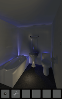 Screenshot 2: 脱出ゲーム Sphere Room