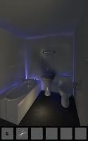 Screenshot 2: Escape Game: Sphere Room