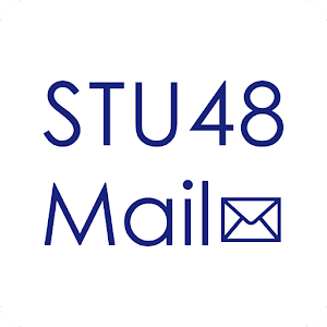 Icon: STU48 Mail
