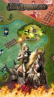 Screenshot 2: War and Order