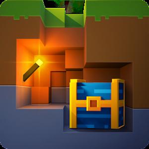 Icon: Epic Mine