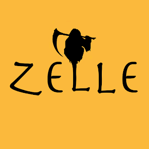 Icon: Zelle -Occult Adventure-