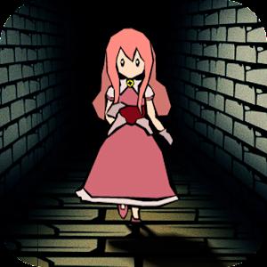 脫出遊戲 公主主主
