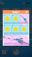 Screenshot 1: 花式釣魚