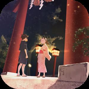 Icon: 逃脫遊戲 從日本祭典逃脫