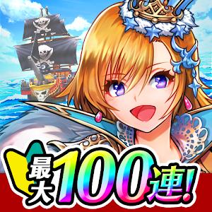 Icon: 戰之海賊