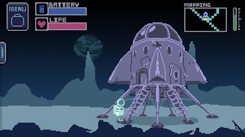 Screenshot 2: INO
