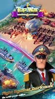 Screenshot 3: Top War: Battle Game
