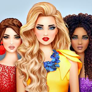 Icon: Covet Fashion - Shopping Game