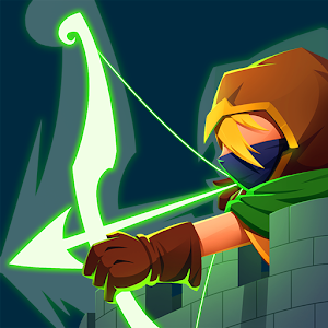 Icon: 騎士之戰
