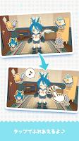 Screenshot 4: Dream Collect!