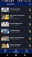 Screenshot 4: Pokémon TV