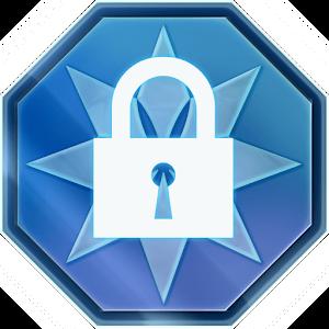Icon: 魔法科高校劣等生lock
